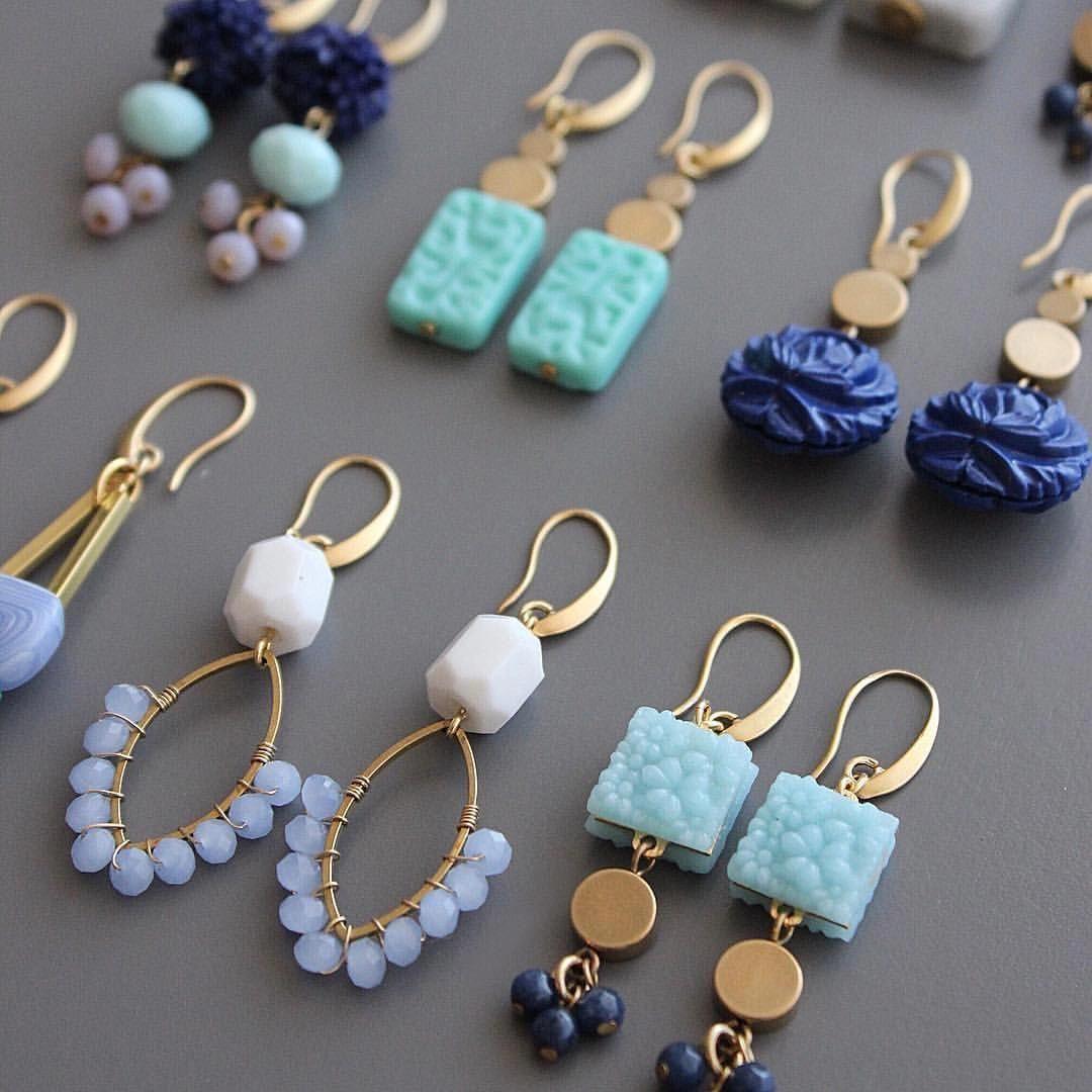 Ganci Per Appendere Collane pin di daniela brozzi su corallo (con immagini) | gioielli