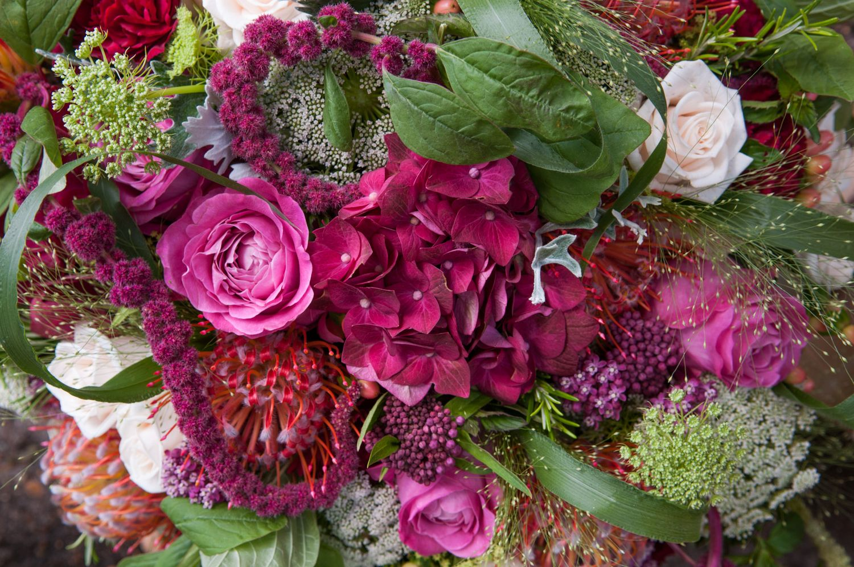 Happy Monday Flower Lovers Flowers London Florist Flowershop