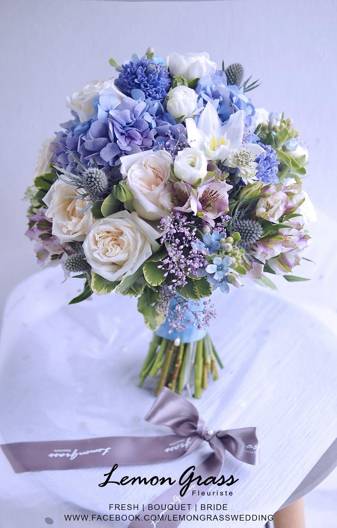 Pin by lemongrasswedding on fresh flower bouquets pinterest prom flowers flower bouquets bridal flowers bride izmirmasajfo