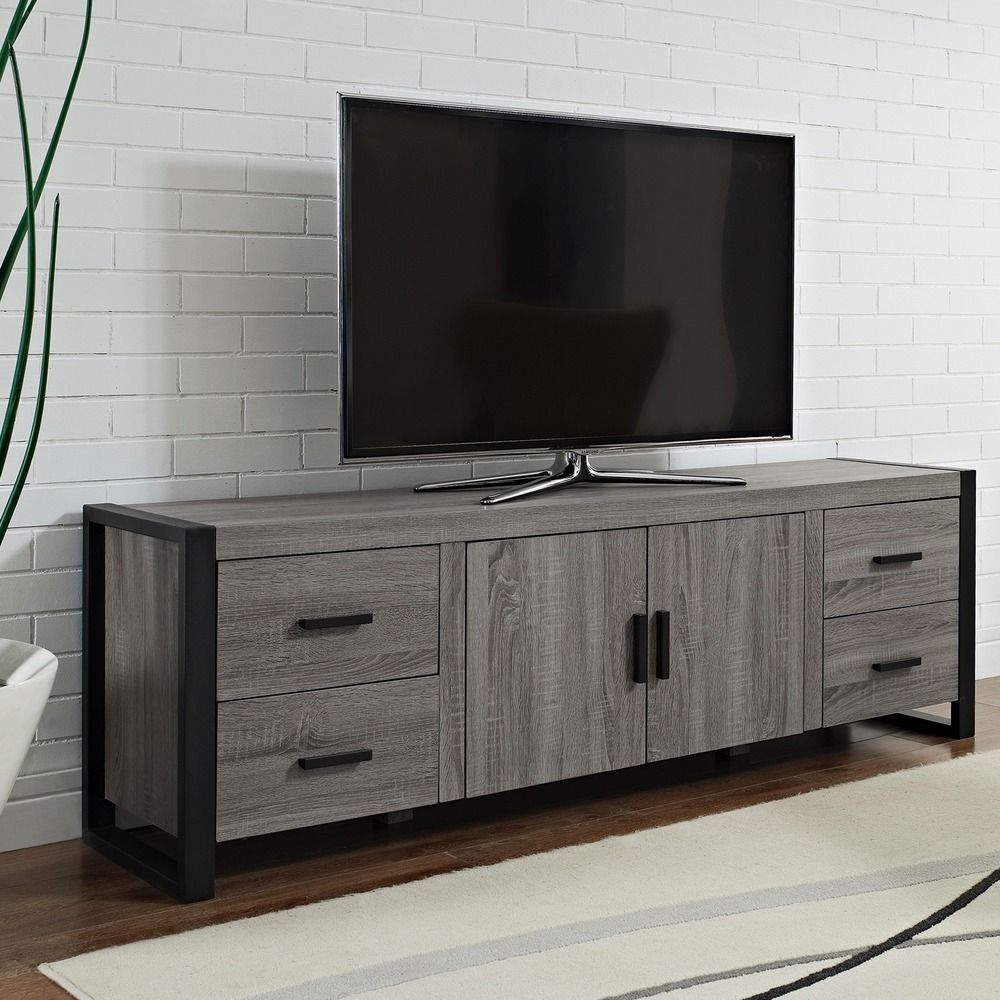 Overstock Com Online Shopping Bedding Furniture Electronics Jewelry Clothing More Tv Stand Wood Tv Stand Console Tv Stand 30 inch high tv stands