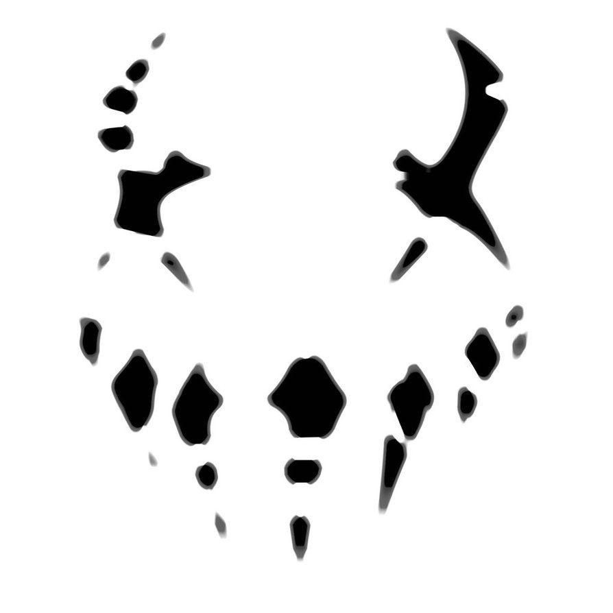 Mushroomhead X-Face logo   Mushroomhead   Pinterest   Logos