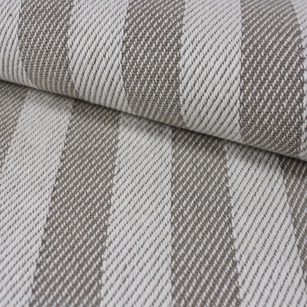 Image Result For Twill Weave Heavy Weight Curtains Linen Curtain Fabric