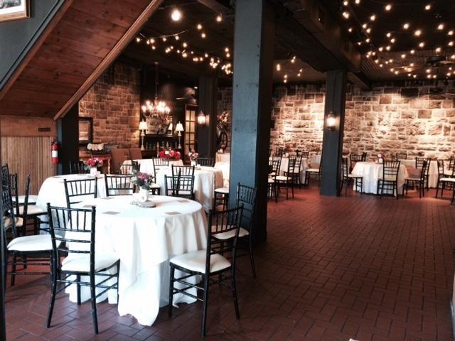 Wellers Weddings Loft Wedding Venue Industrial Loft Wedding Venues