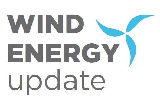 Wind farm owners timeline for success - http://scitechnews.co.uk/wind-wave-tidal/wind-farm-owners-timeline-for-success/