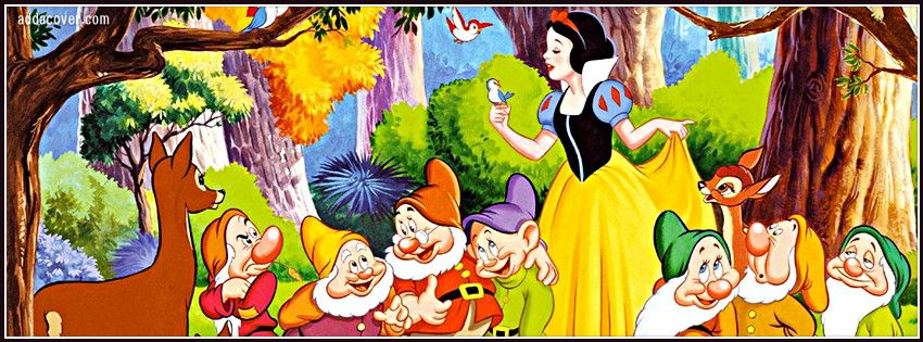 Snow White And The Seven Loads Free Download Snow White And The
