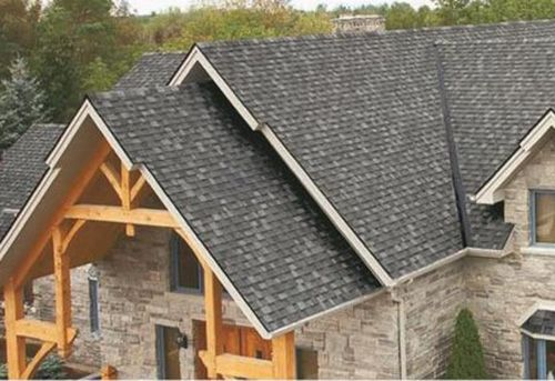 Best Iko Cambridge Roofing Shingles Roofing Reviews Calgary 640 x 480