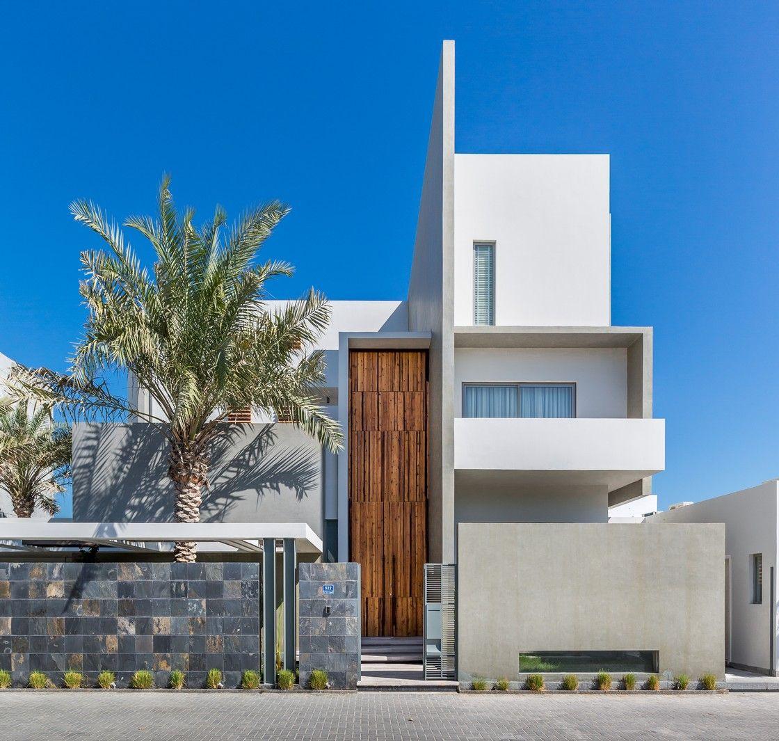 Riyaz Quraishi | Architecture | Pinterest | Moderne häuser und Häuschen