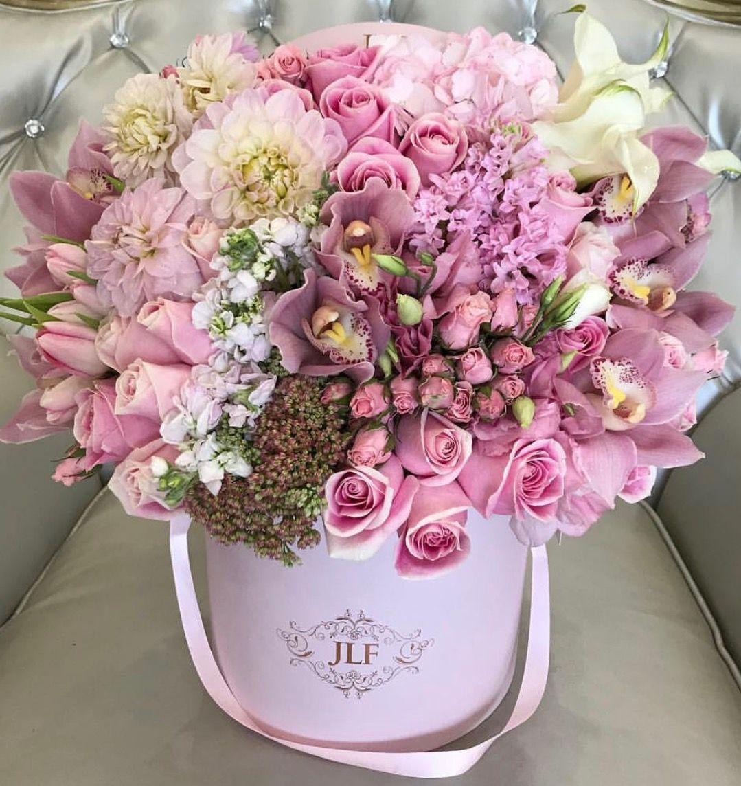 Flores, Arreglo Floral