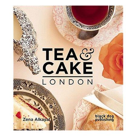 Yum! Cool cookbook