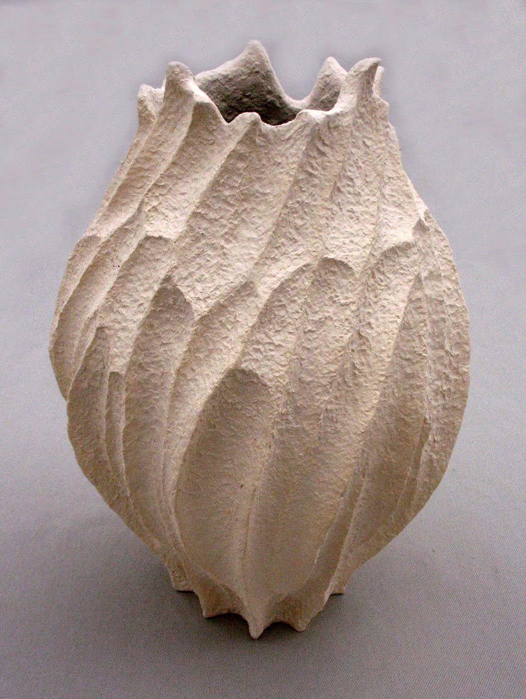 25 Beautiful Contemporary Ceramics Ideas On Pinterest