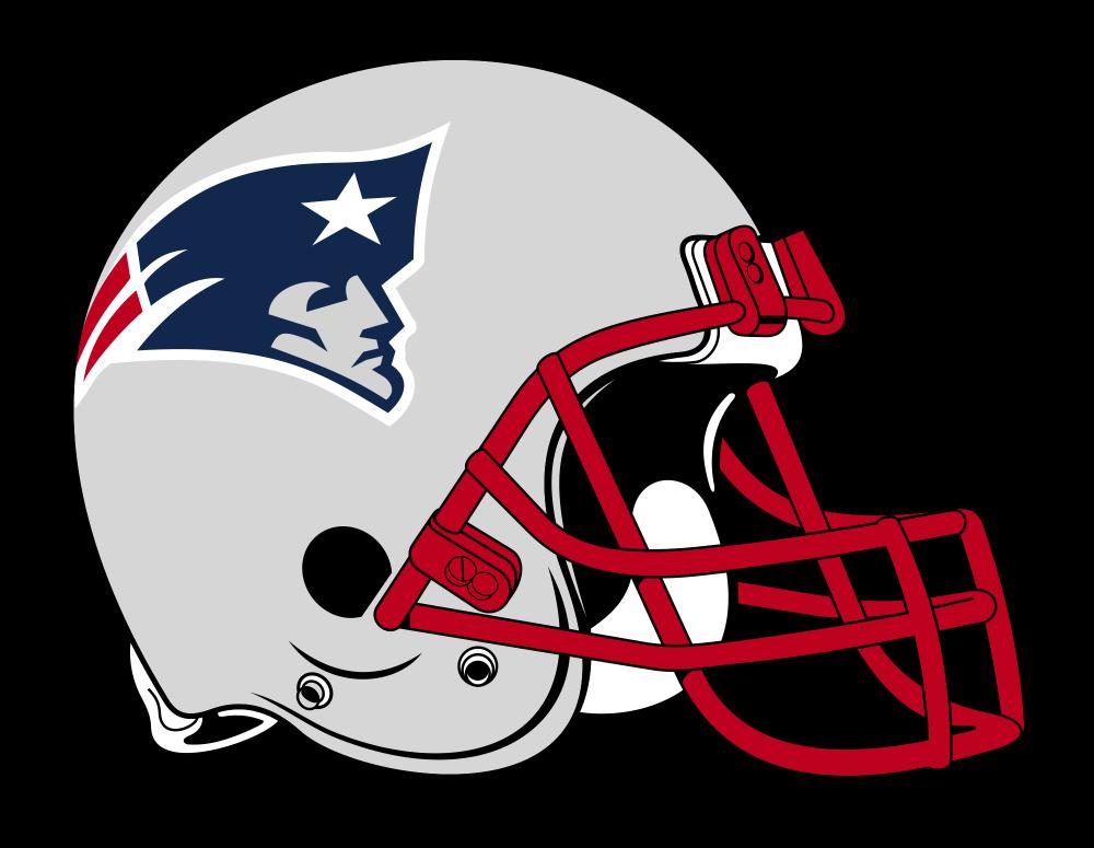 new england patriots logo png New England Patriots Logo