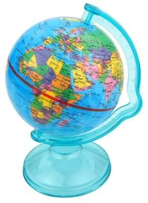 Tirelire globe terrestre mappemonde 16cm Stationery https://www.amazon.fr/dp/B00PSC6MY8/ref=cm_sw_r_pi_dp_x_qzvCyb31FRE6G