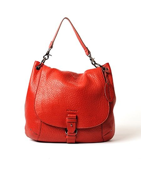 jeu concours 2 sacs Brooklyn Mac Douglas   Stylish and perfect bag ... 0ca5c34423b