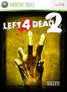 Left 4 Dead 2 Juegos Para Xbox 360 Descarga Juegos Left 4 Dead