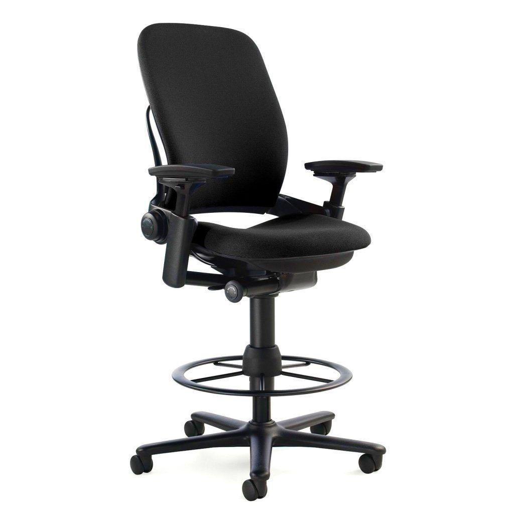 Merveilleux High Rise Office Chairs #ergonomicofficechairfurniture