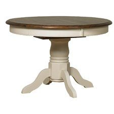 Chiswick Extendable Dining Table