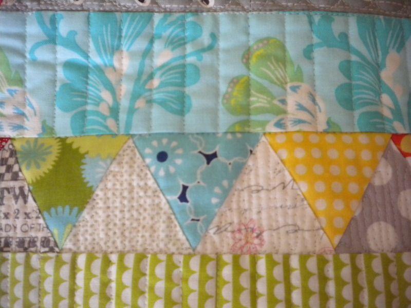 Framed! Quilt Border Ideas | Quilt border, Quilt binding and Block ... : border quilt patterns - Adamdwight.com