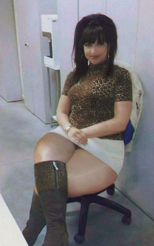 big booty sinaloa girl porn