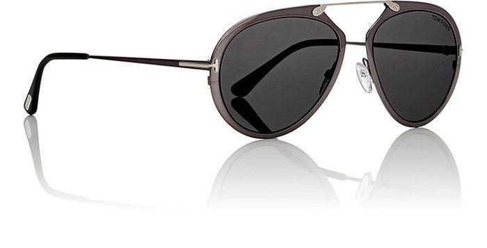 47442e6ae9de Tom Ford Dashel Sunglasses