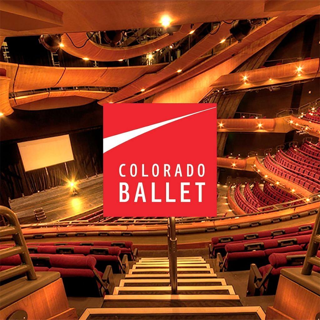 Ellie Caulkins Opera House Altitude Tickets Inside Ellie Caulkins Seating Chart Elliecaulkinsoperahouseseatingchart Elliecaulkinsseatingchartview Seatingcha Di 2020