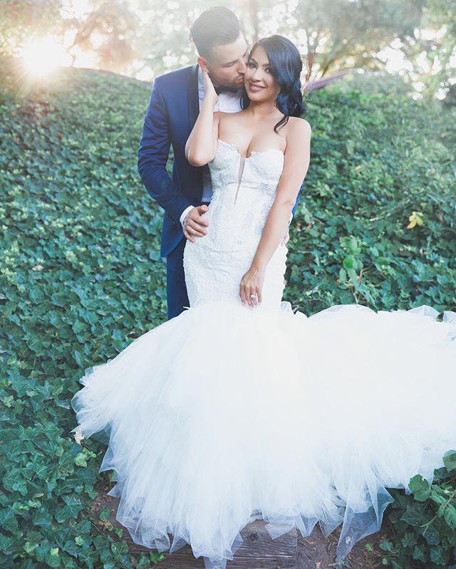 Mr.&Mrs.❤️