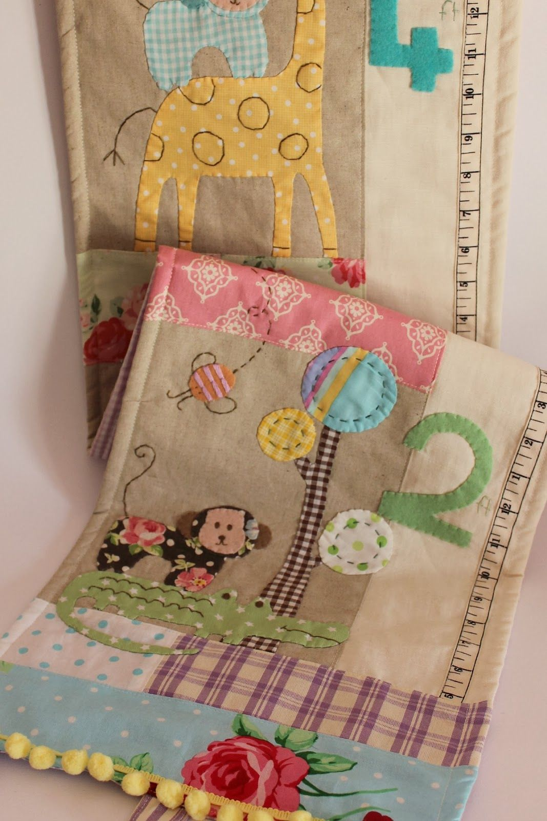 Roxy creations growth charts creative ideas pinterest growth roxy creations growth charts geenschuldenfo Images