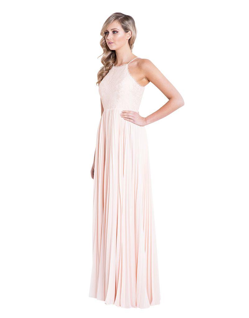 abendkleid ilsa online kaufen | abendkleid, kleider, ballkleid