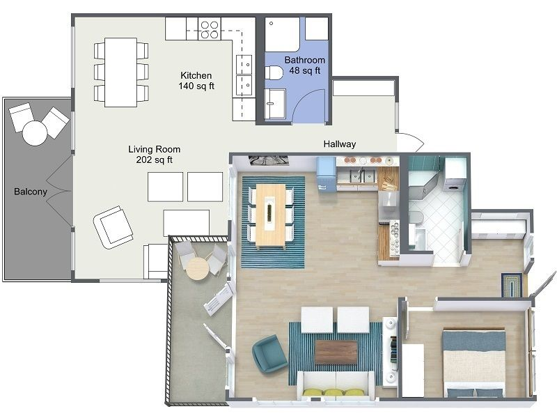 Draw Floor Plans Drawing House Plans House Plans Online House Plans