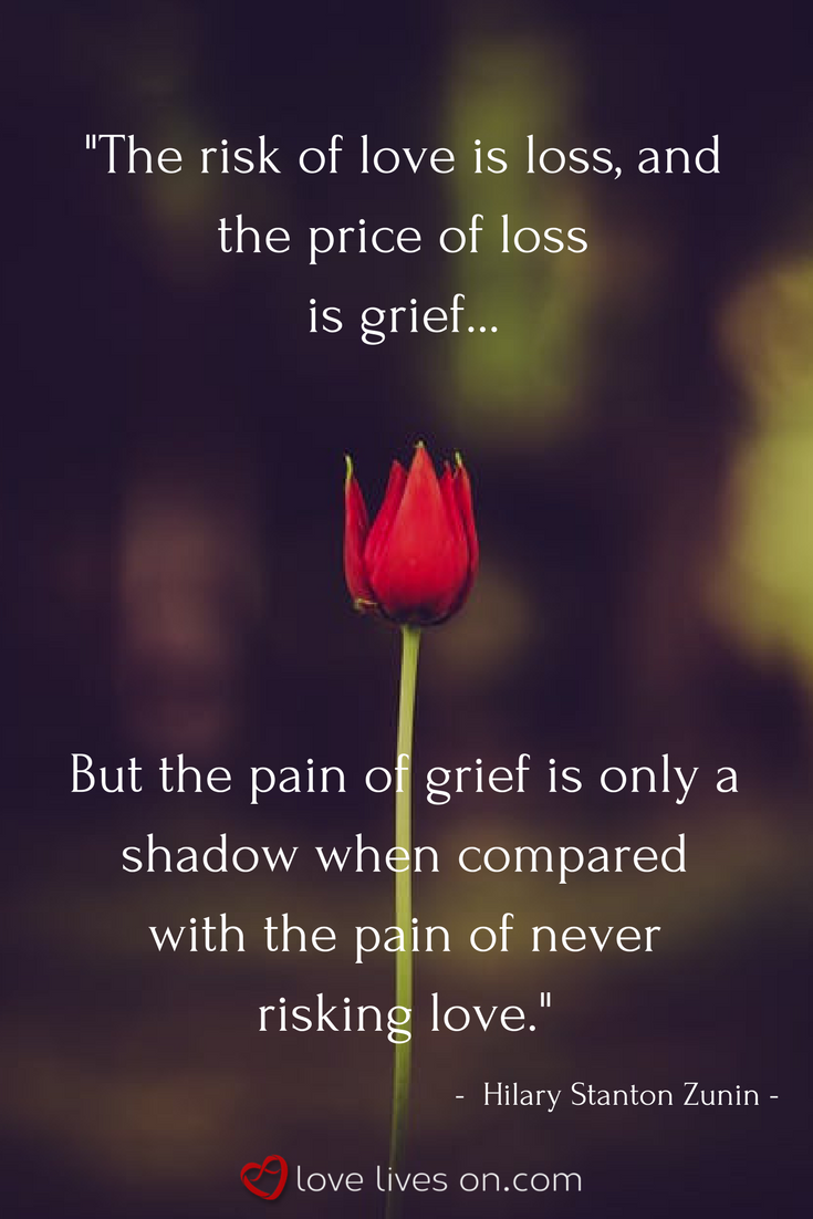 100 Best Funeral Quotes