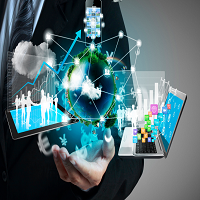 Managed Mobility Services Market Increasing Demand With Leading Players Fujitsu Ibm Wipro De Technology Wallpaper Digital Enterprise Information Technology