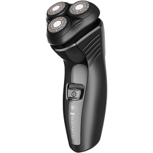 electric shavers comparison reviews