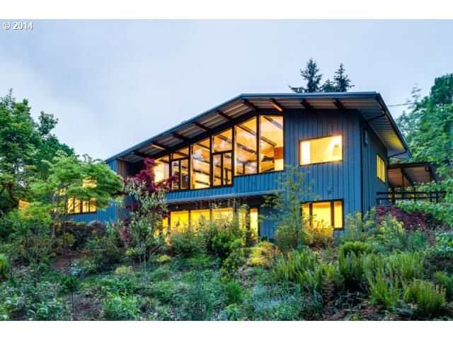 home design eugene oregon mid century modern seduction a architecture pedigree fusing dramatic reinterpretation 6214