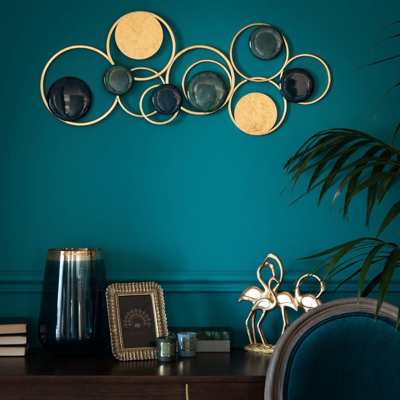 d coration maison en 2019 brand brand board. Black Bedroom Furniture Sets. Home Design Ideas