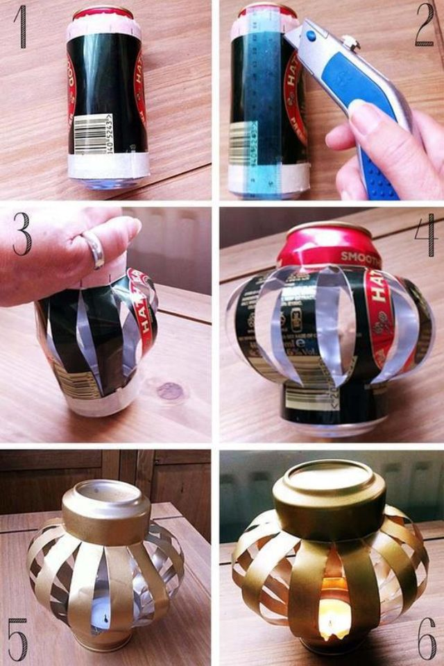 Photo of Become a DIY Expert With These 25 Projects