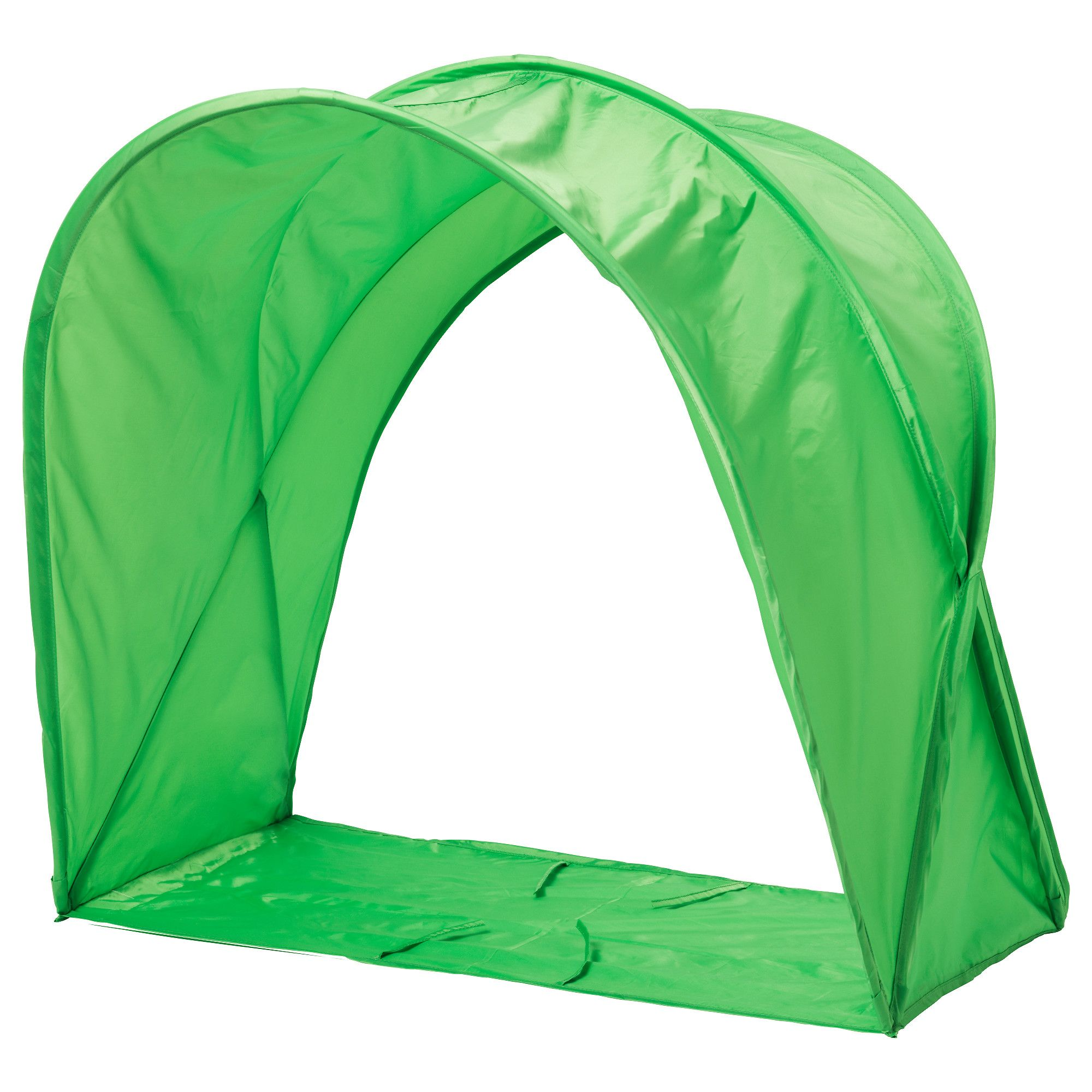 Sufflett Bed Tent Green 70 80 90 Bed Tent Ikea Bed Bed Tent Ikea