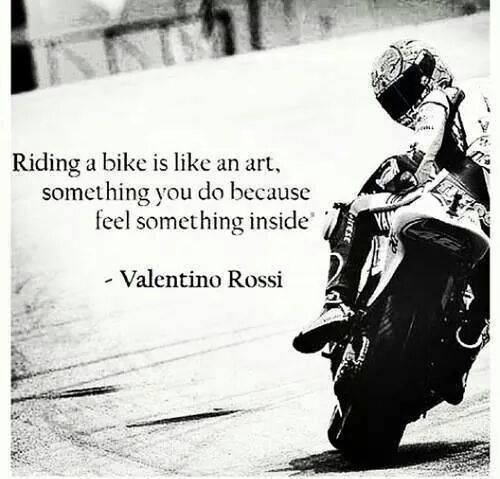 Biker Quotes Top 100 Best Biker Quotes And Sayin S Biker Quotes