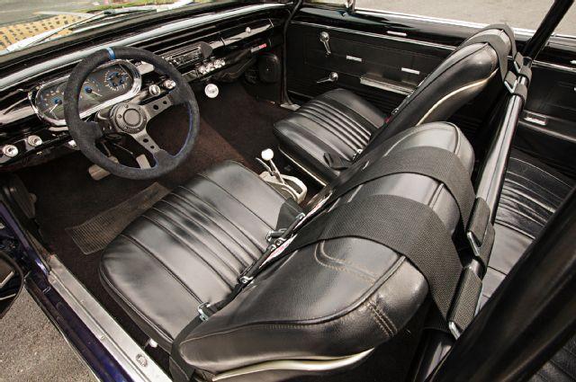 1963 Chevy Nova Ss Convertible Interior Rebuilding The Nova Pinterest Chevy Nova Chevy