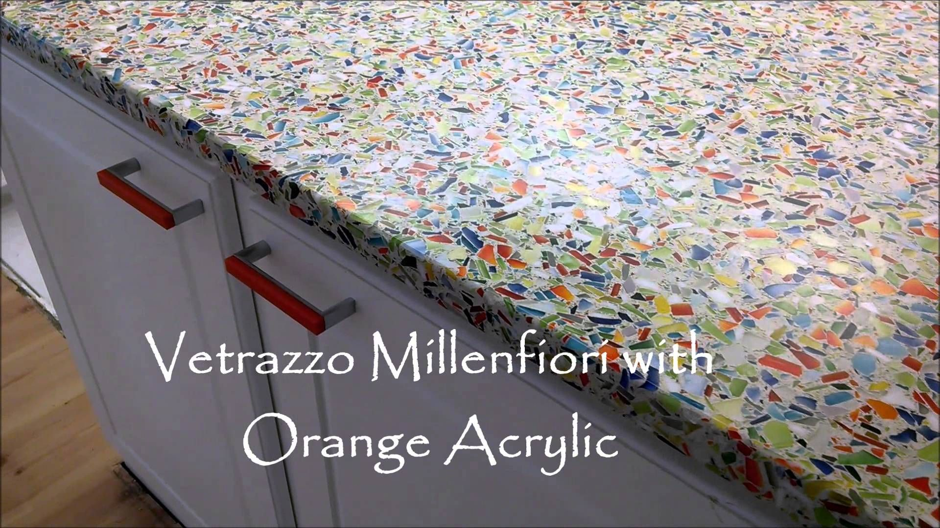 Curava Recycled Glass Countertops Extravagant Kitchen Remodeling Using Vetrazzo Countertops