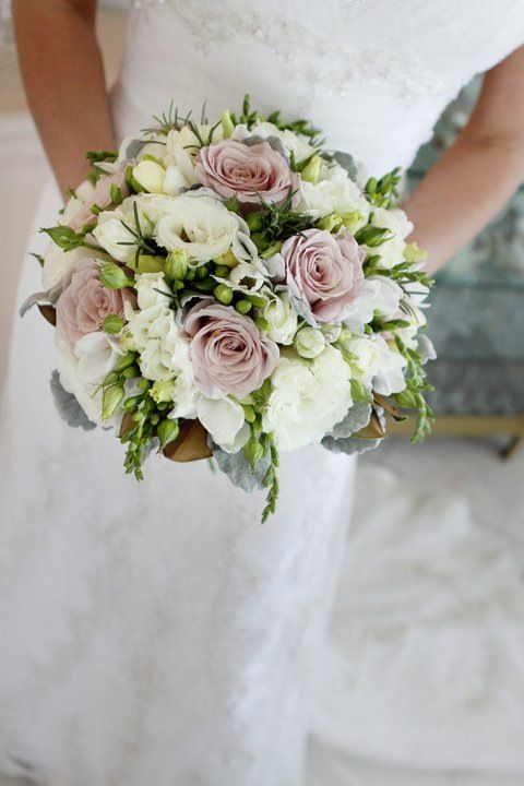 opium wedding flowers gold coast bouquets gold coast