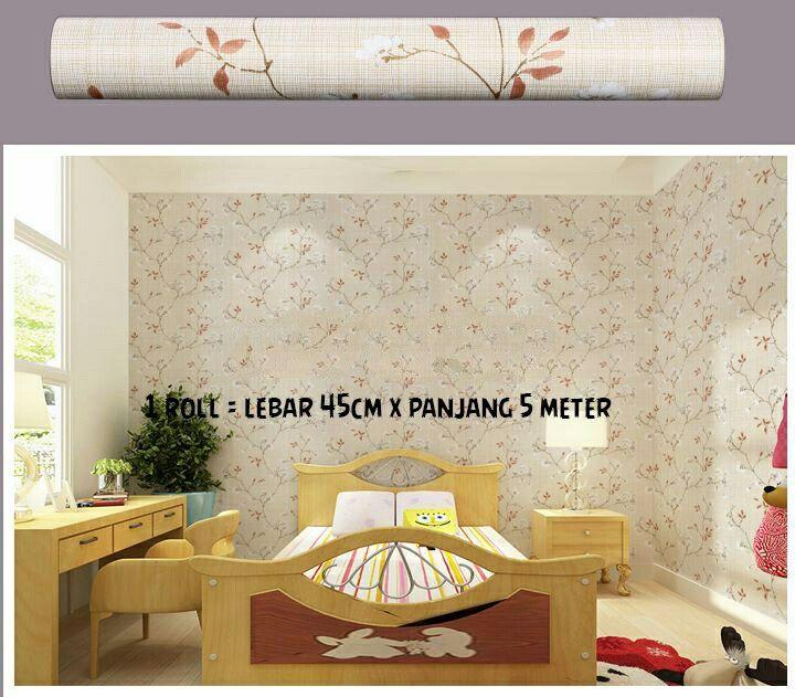 , Cara Pasang Wallpaper Lowe S, Carles Pen, Carles Pen