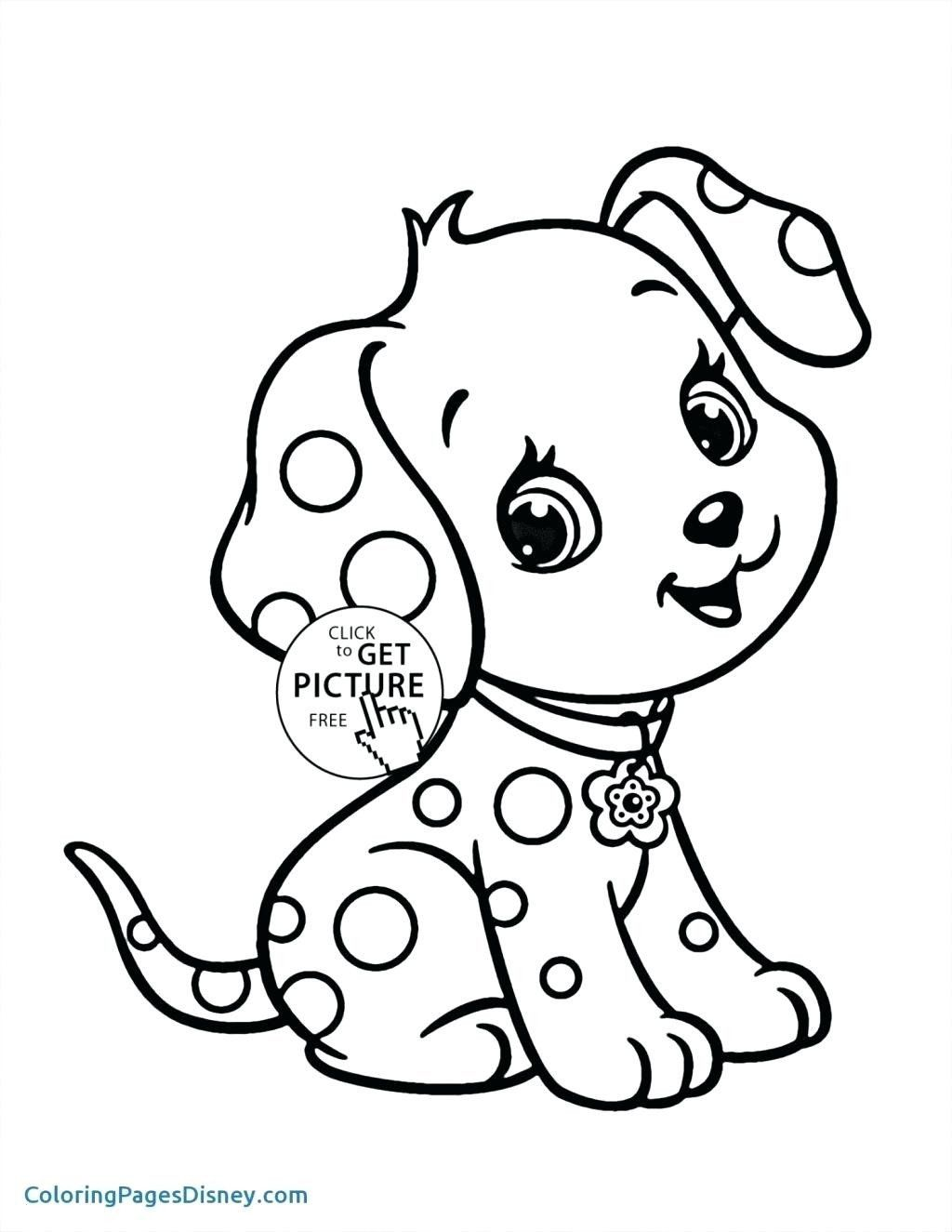 Candy Corn Coloring Page New Coloring Page Candy Chamberprint Unicorn Coloring Pages Disney Princess Coloring Pages Puppy Coloring Pages