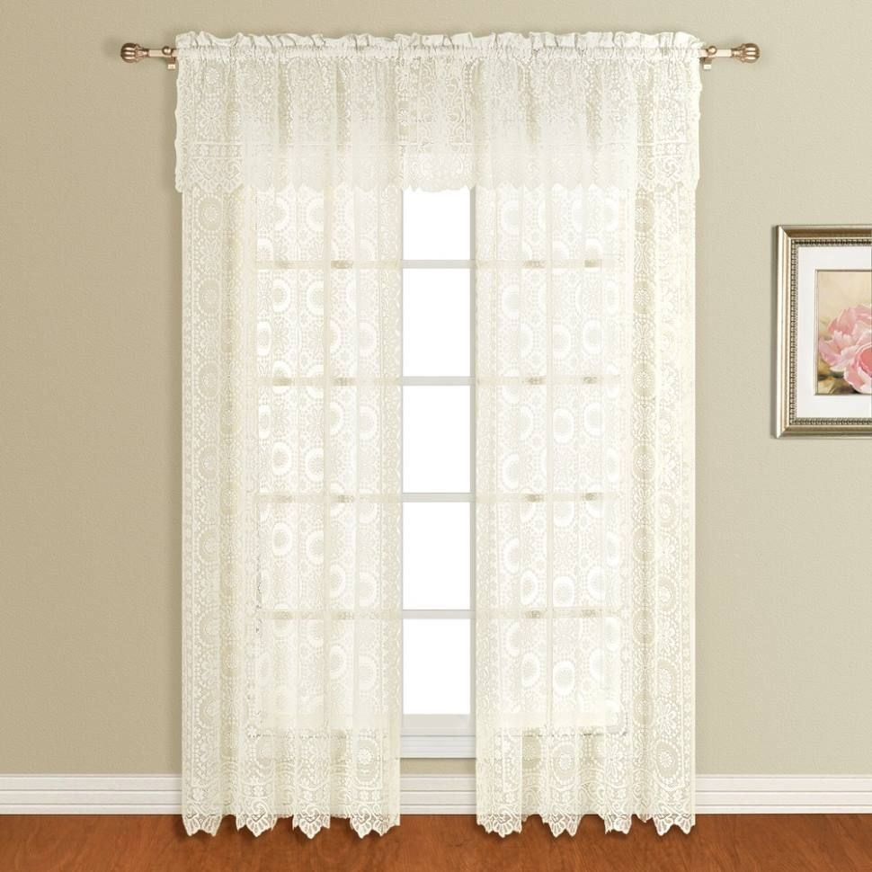 White kitchen curtains kmart