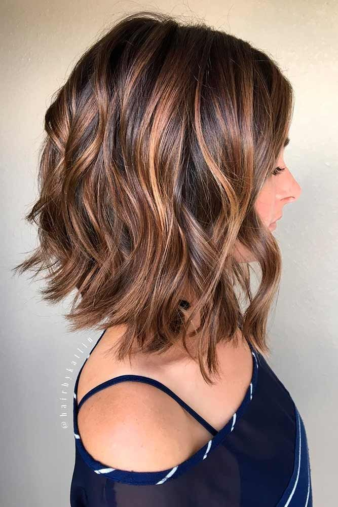 Artichoke Hairstyle Hair Pinterest Hair Hair Styles And Curly