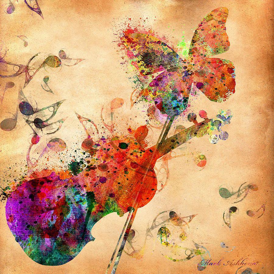 http://images.fineartamerica.com/images-medium-large-5/love-music ...