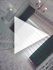 Handy as well as stylish bedroom design. View Sibels Full Profile Home Visit   - Iç mekanlar - #Bedroom #DESIGN #Full #Handy #Home #İç #Mekanlar #Profile #Sibel39s #Stylish #view #Visit