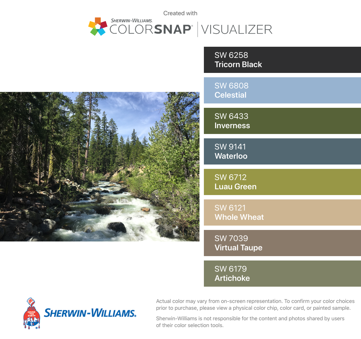 i found these colors with colorsnap visualizer for iphone on benjamin moore exterior paint visualizer id=37300