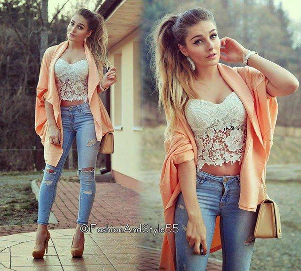 swag style girl facebook 2016 , Recherche Google