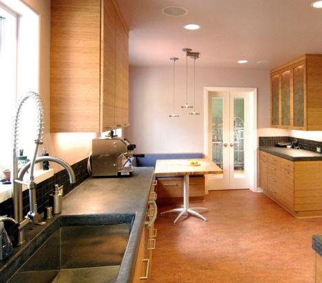 Interior design ideas for kitchen elements also best decor images rh pinterest