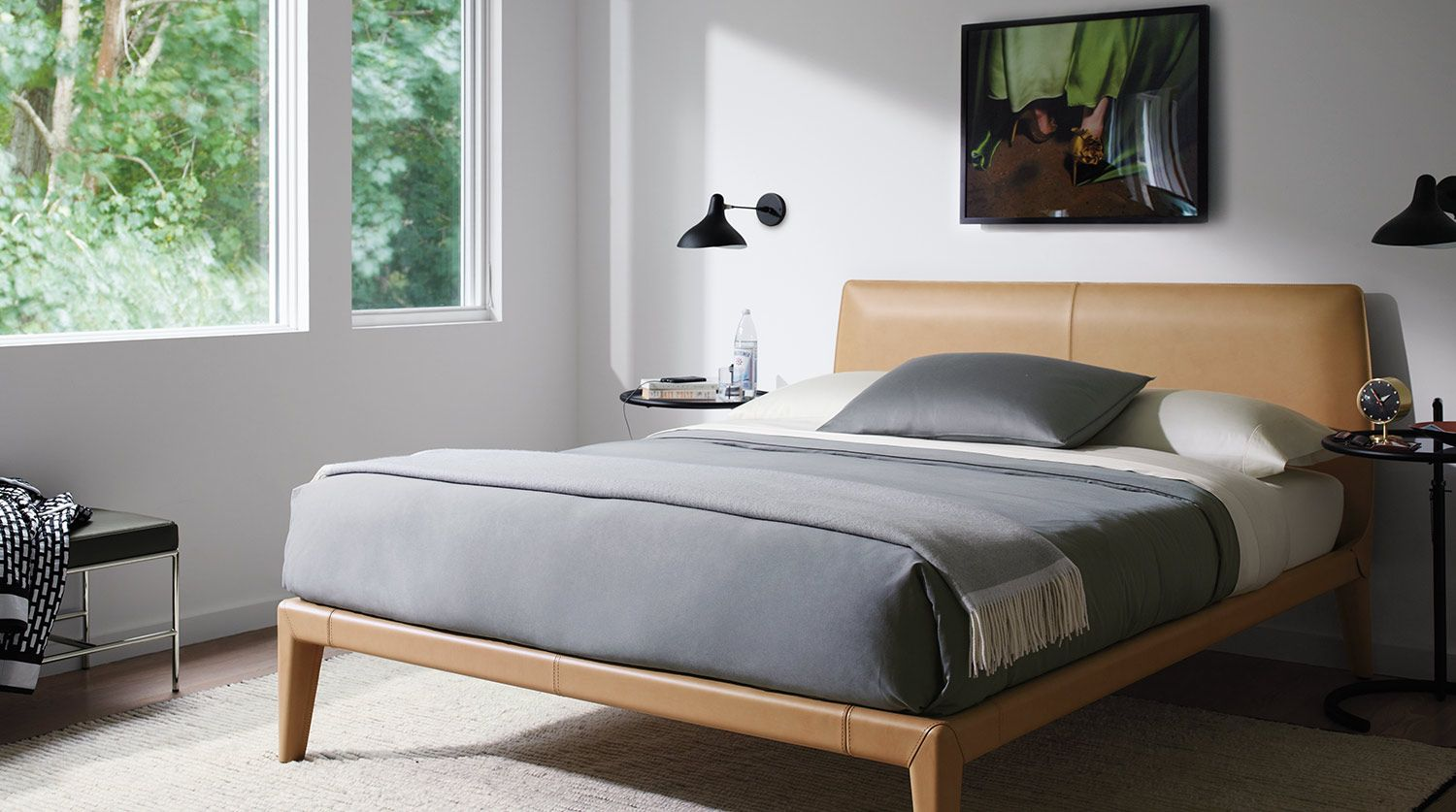 To Get Classic Brands Hercules Platform Heavy Duty Metal Bed Frame