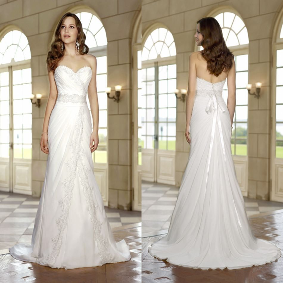 cheap casual wedding dresses plus size dresses for wedding